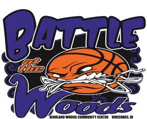 BattleAtTheWoods-logo